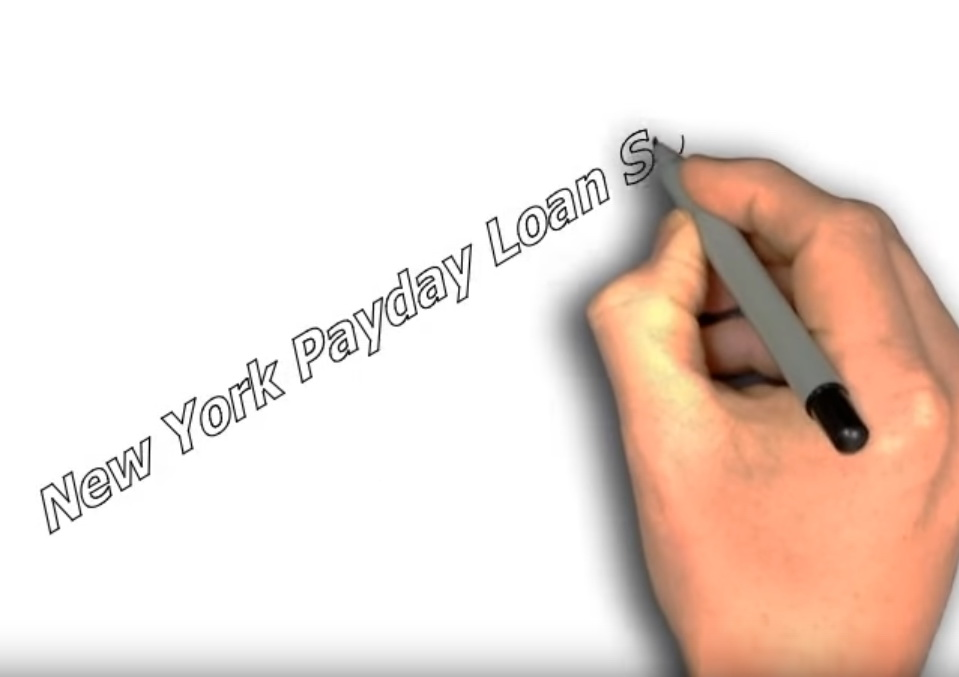 New York Payday Loans Online