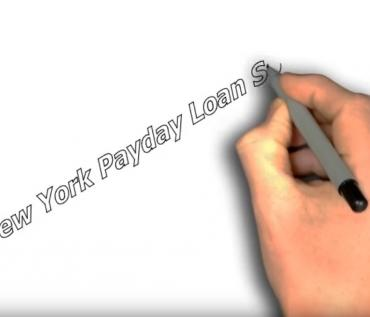 Payday loans in british columbia image 8